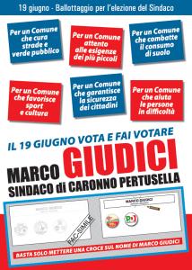 VotaMarco